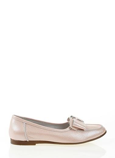 Nemesis Shoes Babet Pudra